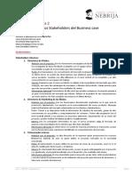 Activ_Colect_2_GrupoAC5