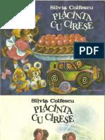 Placinta Cu Cirese0001