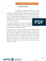 INFORME-DE-DINAMICA-CINEMATICA-DE-SOLIDO-1
