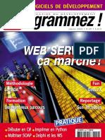 Mag PDF Programmez49
