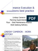 Asset_Management_Council_1005_Maintenance_Execution_and_Shutdowns_best_practice