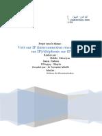 Projet VOIP v.f