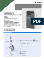 I68E-NL-01+V1000+Datasheet
