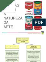 teorias_natureza_arte -não essencialistas