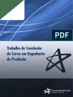 teorico(8)