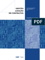 manual_de_gestao_e_fiscalizacao_de_contratos