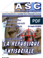 ASC N°13