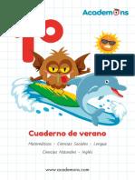 cuaderno_ACADEMONS_1Primaria