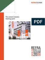 PDF-Ce-KollBook-2008-e-12-2008