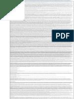 INTERCÂMBIO CULTURAL E ARTÍSTICO NAS RELAÇÕES BRASIL-JAPÃO CENTENÁRIO DO TRATADO DE AMIZADE, DE COMÉRCIO E DE NAVEGAÇÃO 05.11.1895 - 05.11.1995   L.C.Vinholes