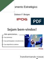 Planejamento Estratégico - IPOG - 2021-Compactado