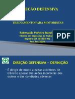 DIREÇÃO-DEFENSIVA-TREINAMENTO- 01