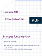 energies_principes_et_concepts