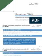 PRESENTACIÓN-RETENCION-ITBMS-PRIVADA