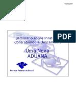 apg_PIRATARIA_DAO 18-03-11