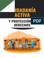 Cartilla Ciudadania Activa...