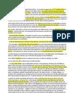 Histoire Du Droit Public