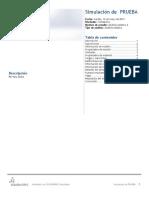 PRUEBA-Análisis estático 2-2