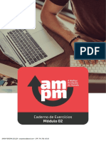AMPM_M02_cadernoExercicios_V02(3)