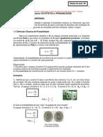 Notas_de_estat