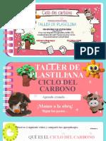 CICLO DEL CARBONO (1)