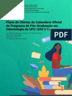 Plano de Ofertas Ppgodonto-ufu 2021 v2