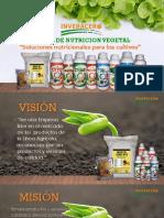 PPT 2020 (1)
