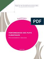 rapport-rage-performances-puits-climatiques-suivis-simulations-2014-08