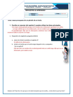 TAREA DE COMUNICACION 6