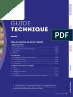 Guide-de-pose-ecran-de-sous-toiture