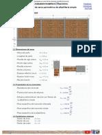 hoja-de-calculo-de-diseno-de-cerco-perimetrico-albanileria-en-ptc-mathcad-1-downloable