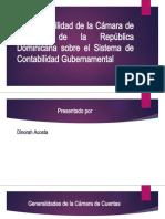 Exp Contb Gubernamental (1)