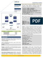 DM2100-Boas Praticas