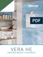 Vera HE