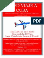PROMO CUBA