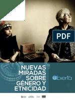 asset-v1_Universidad_de_Chile+UCH_50+2021_t6+type@asset+block@Programa_Nuevas_miradas_sobre_género_y_etnicidad_sexta_edición