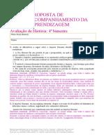 4bim-proposta-professor_1548352856