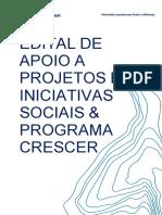 edital-projetos-sociais-2019