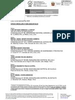 OFICIO CIRCULAR N 0095 2020 EF 54.03 firmado