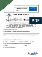 Ficha de EM - Plantas (2)