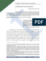 7187-Texto do artigo-16806-1-10-20210208