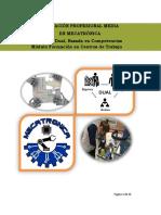 1.  FCT MEDIDA DE CONTINGENCIA 2021