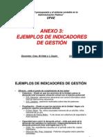 indicadores_gestion