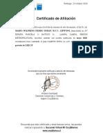 Certificado_de_Afiliacion_-_128707190[1]