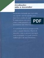 Jakob Nielsen e Hoq Loranger Usabilidade Na Web Projetando Websites Com Qualidade