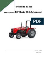 MF-MOE200-preview