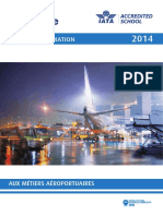 catalogue-airport_college