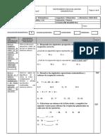 EVALUACION DIAGNOSTICA 9NO 2020-2021 (1)