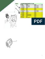 1842012-110124-u162f3ef9-f660-4c71-8f60-e1731041caaau_c-geradores-gas-tg1200cx-e-tf1200cx