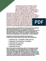 Deryner El Rata 23